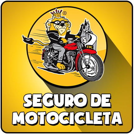 insurance king motorcycle